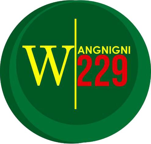 WANGNIGNI 229